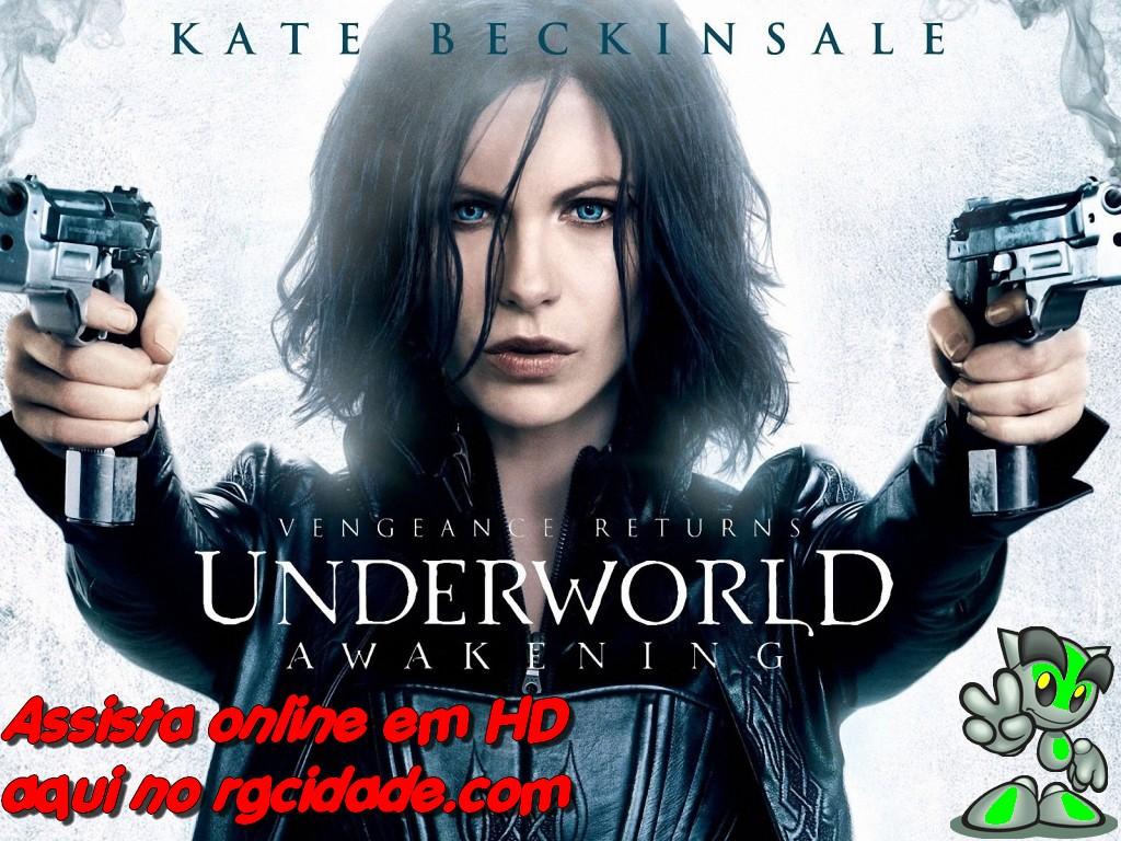 http://2.bp.blogspot.com/-iLL--OSQuRo/T6Z7NriZGuI/AAAAAAAACFU/psY5HenL87w/s1600/underworld-awakening-wallpaper_180634-1024x768.jpg