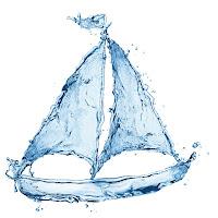 Spedire inviare contatto email idraulico a cosenza