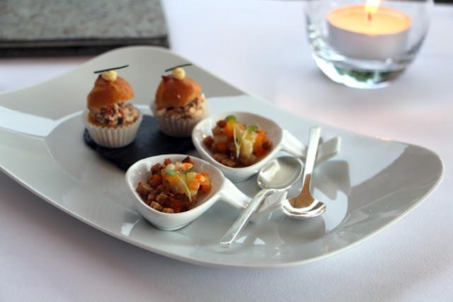 transglobal pan party vegetarische und vegane rezepte. Black Bedroom Furniture Sets. Home Design Ideas