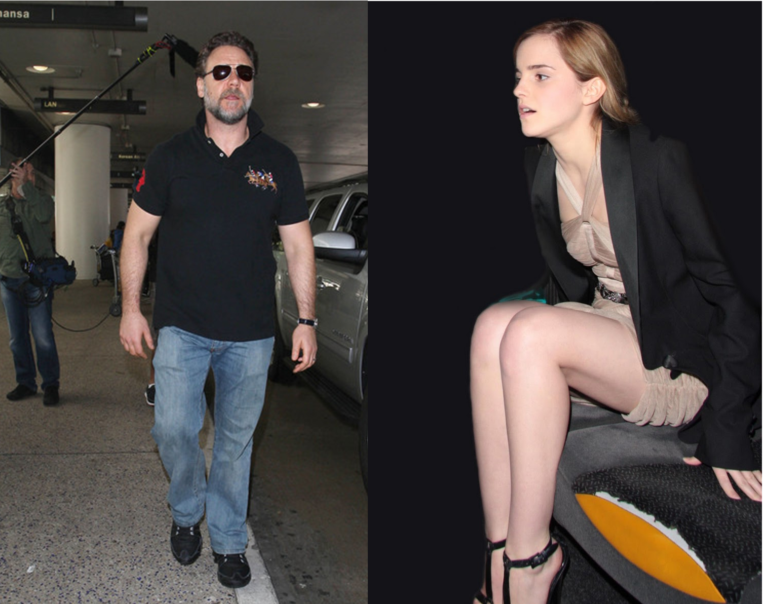 http://2.bp.blogspot.com/-iLPTNJZy8pM/T_mXKd3MRkI/AAAAAAAA1Pk/ucEezRpxza8/s1600/Russell+Crowe\'s+Kids+Excited+About+Co-Star+Emma+Watson.png