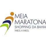 Meia Maratona Shopping da Bahia Farol a Farol