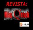 MASQ'ROCK