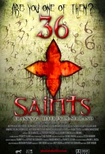 watch 36 SAINTS 204 movie streaming free online watch latest movies online free streaming full video movies streams free