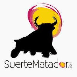 SuerteMatador