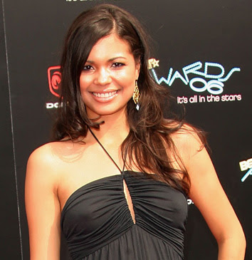 Jennifer Freeman celebridades fotos