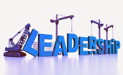 Pengertian Kepemimpinan (Leadership) Menurut Para Ahli