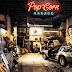 POP CORN GARAGE, un juego que enganchará a los más cinéfilos!!