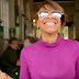Video: Teedra Moses takes us on a tour of her New Orleans