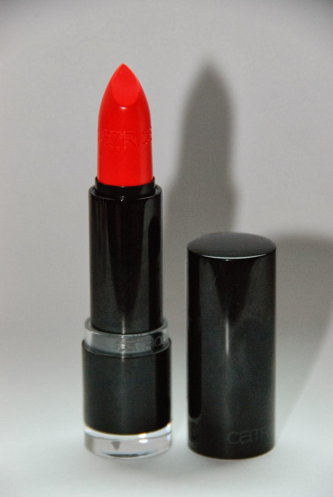 lipstick lippenstift