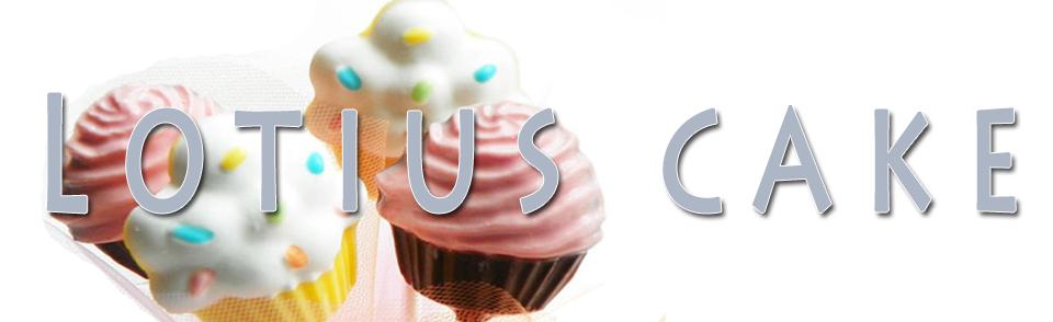 lotius cake