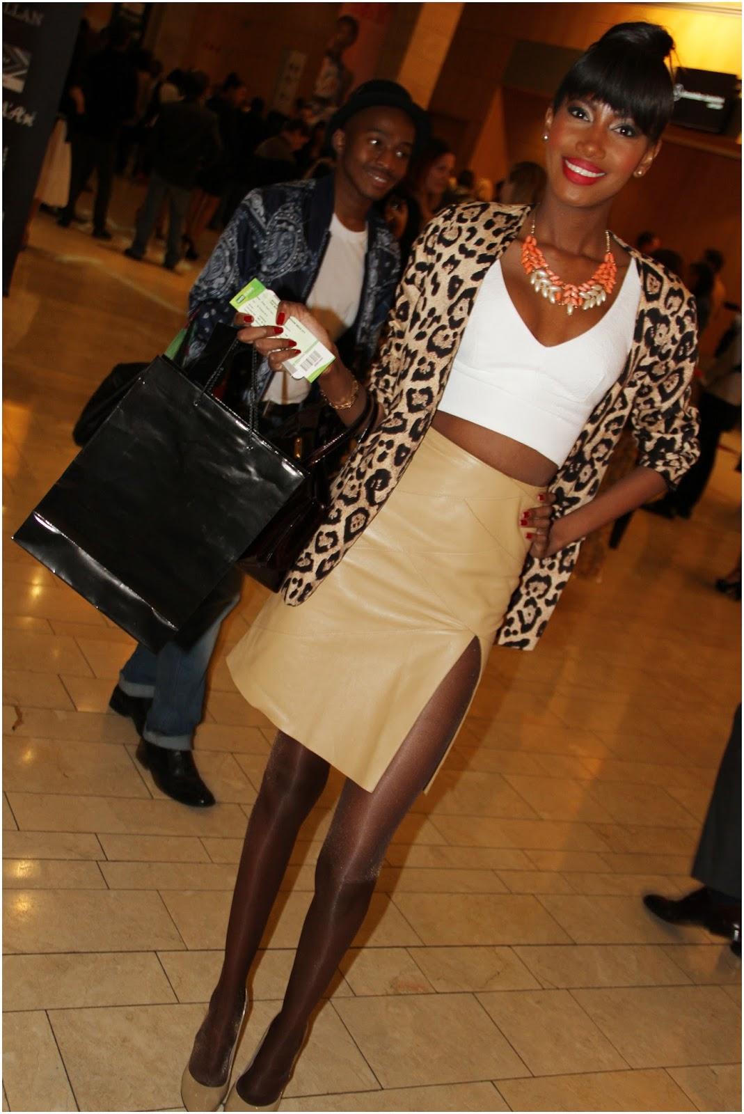 Fiftyfabulous Stylecuratrix Street Style Cape Town Fashion Week S S 2014
