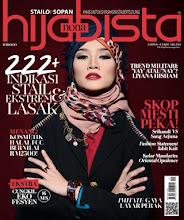 HIJABISTA (FEBRUARY 2013)