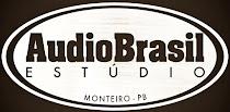 AudioBrasil Estúdio