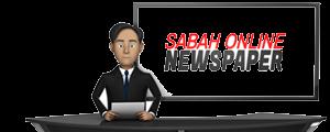 Berita Terkini Sabah