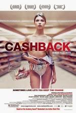 Cashback (2007)
