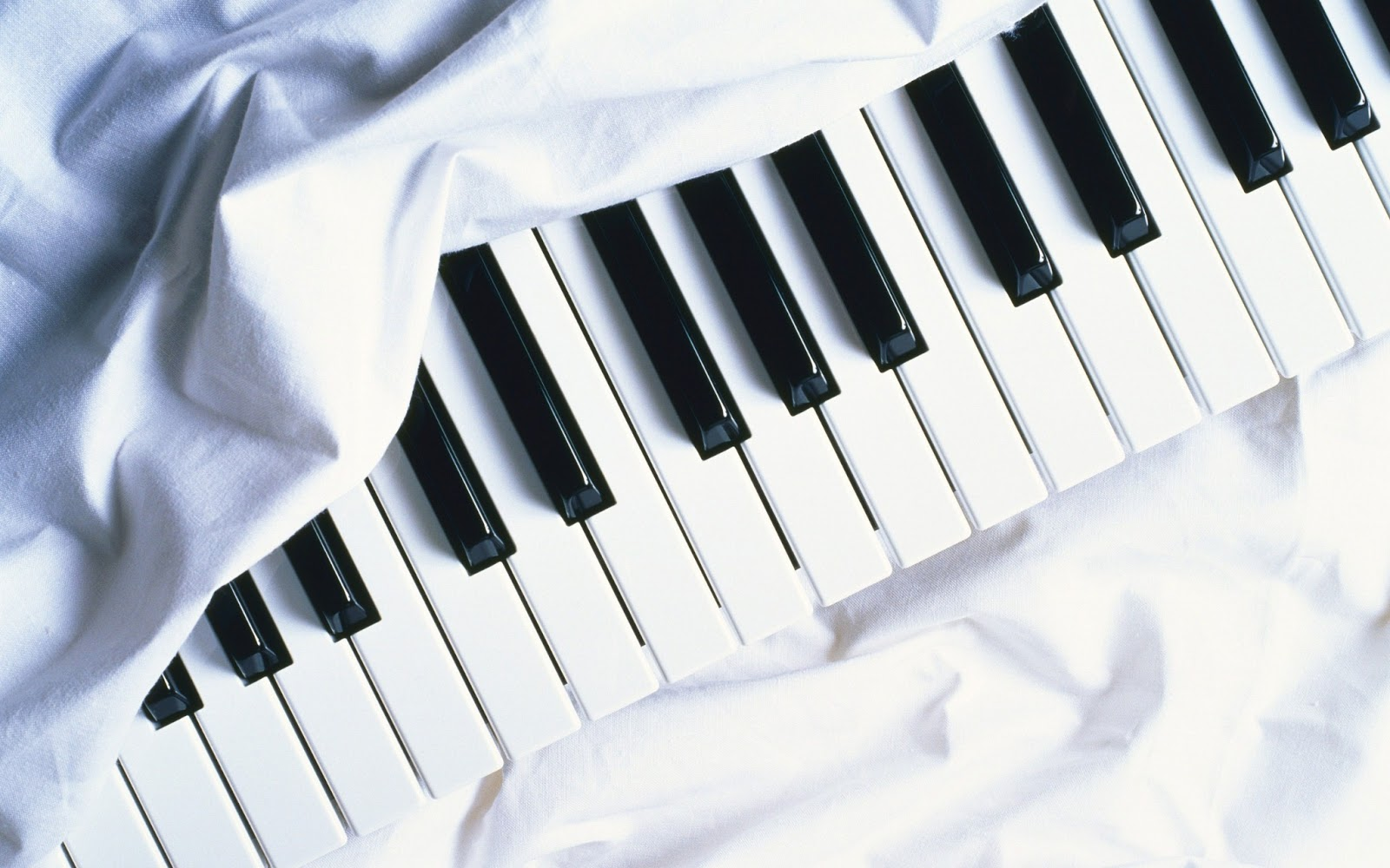 Most Inspiring Wallpaper Music Dual Screen - piano-music+hd+images  You Should Have_624334.jpg