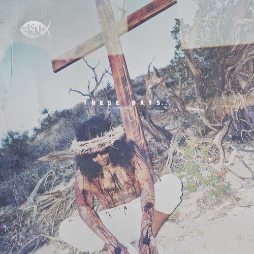 New Ab-soul song, Hunnid Stax