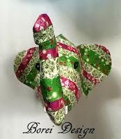 http://www.boreidesign.com/2015/10/borei-design-papier-mache-sculpted.html