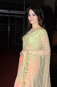 Tamannah Glamorous photos at GR8 Women Awards-thumbnail-17