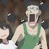 Azumanga Daioh - Episode 06 Subtitle Indonesia