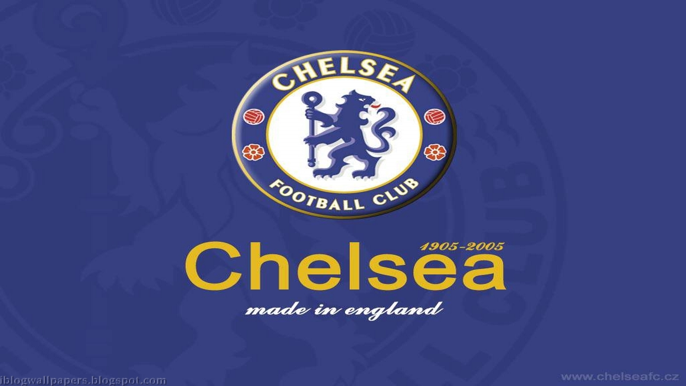 chelsea wallpapers new collection free download wallpaper