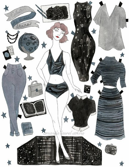 Amanda's Art Prints