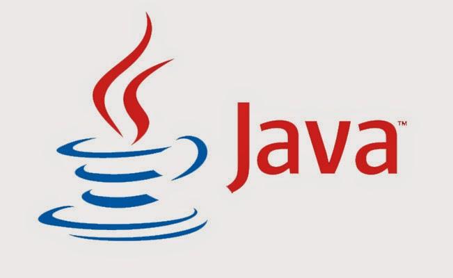 http://edutry.blogspot.com/2014/06/free-learn-complete-java-programming.html