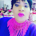 If You Talk To Me About My Marriage In 2016, I Will Block You, Toyin Aimakhu Tells Fans
