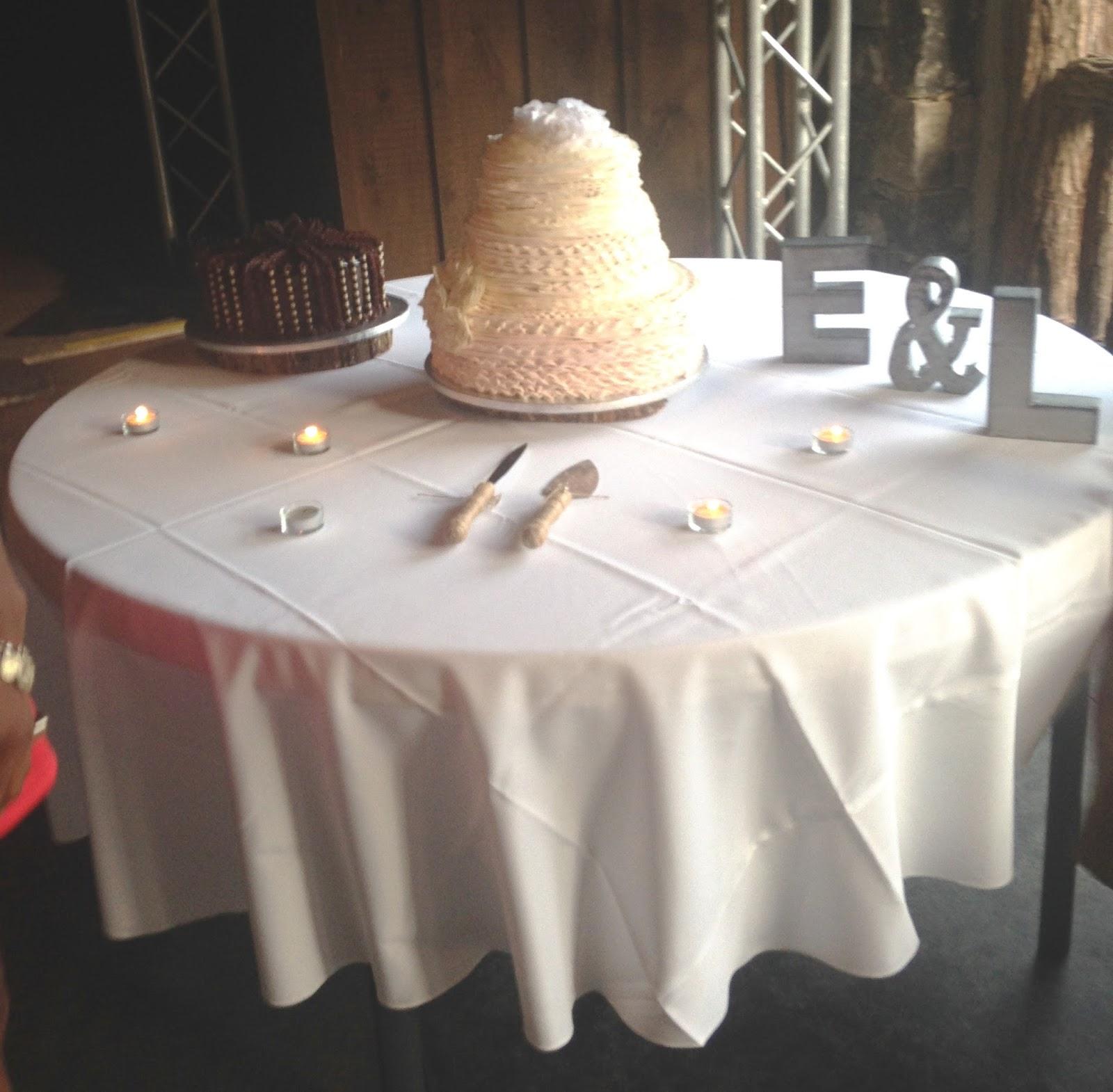 Wedding at the Pavilion at Lake Rabun