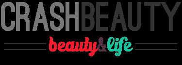 Crash Beauty Life & Beauty Blog