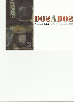 DOS A DOS