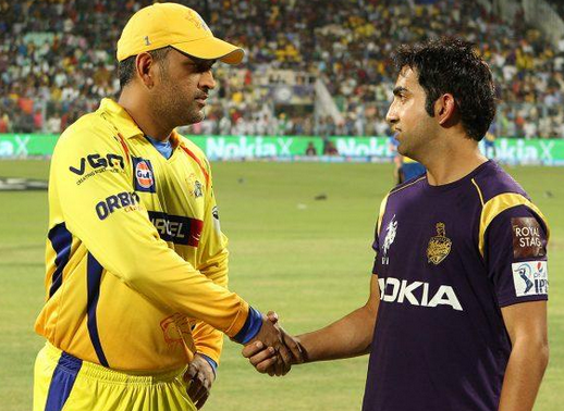 csk vs kkr live streaming