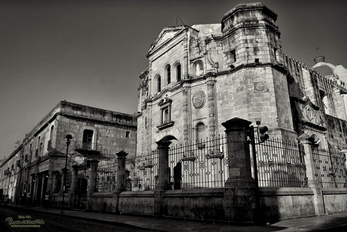 Fotos mexico antiguo facebook