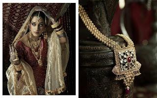 silver jewellery gold jewelry