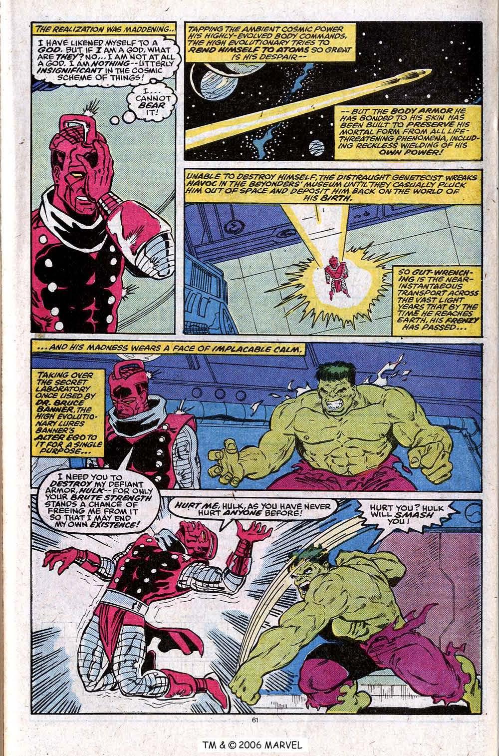 Captain America (1968) Issue #348c #280 - English 63