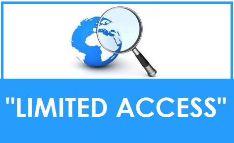 Cara Mengatasi Internet Limited Access dan No Network Access wifi Pada Windows 7