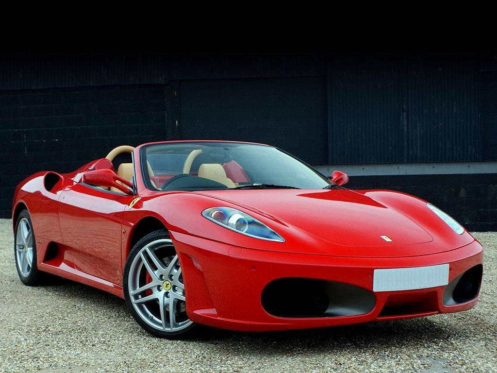 ferrari f430 spider automotive cars pictures ferrari. Black Bedroom Furniture Sets. Home Design Ideas
