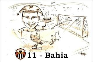 a desenhar 11 guilherme, 11 wandinho,10 rafael, 11 bahia,   colorir