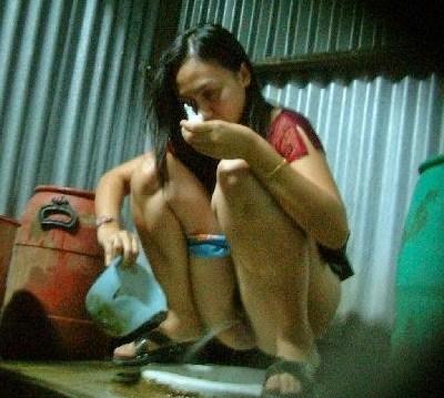 Indonesia jual perawan - 2 2