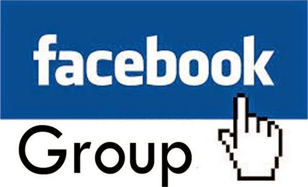 https://www.facebook.com/groups/tarbiapress