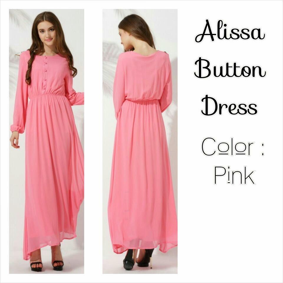 dress bff