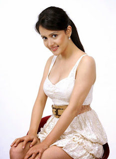 Tv Actress Sulagna Panigrahi in Latest Spicy Stills (12).jpg