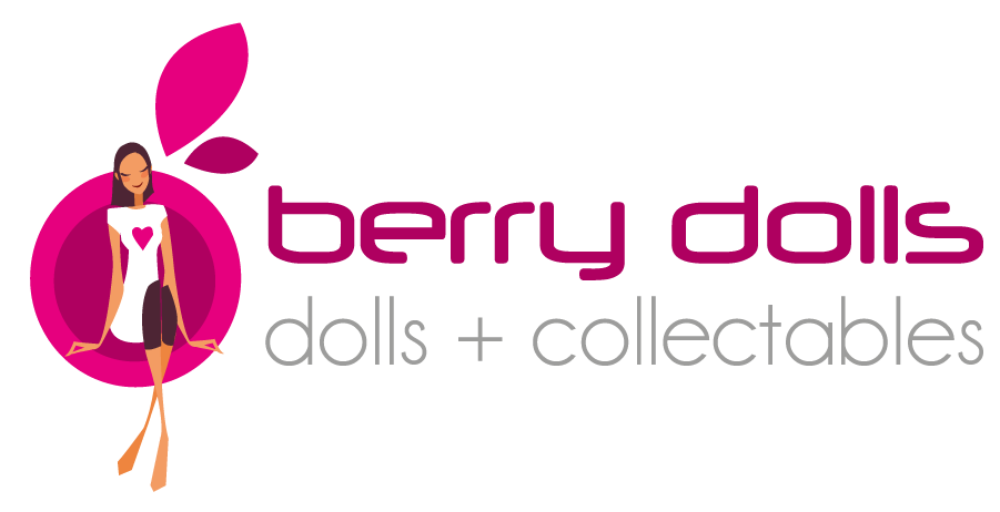 Berry Dolls