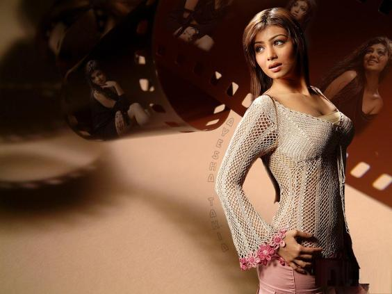 to collect the Latest ayesha takia wallpapers 2012 see the under