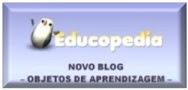 Educopédia - Blog Objetos de Aprendizagem