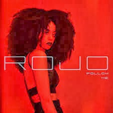 Rochelle Jordan - Follow Me