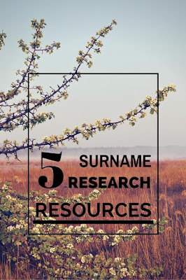 5_Online_Surname_Research_Resources