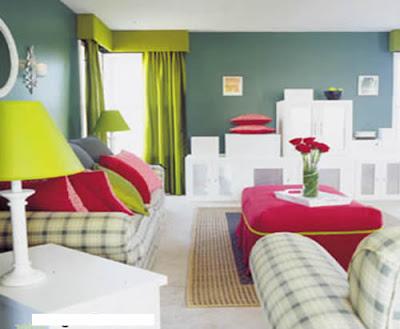 Interior Design Ideas_1