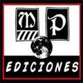 EDICIONES MORPHEUS PROJETCS