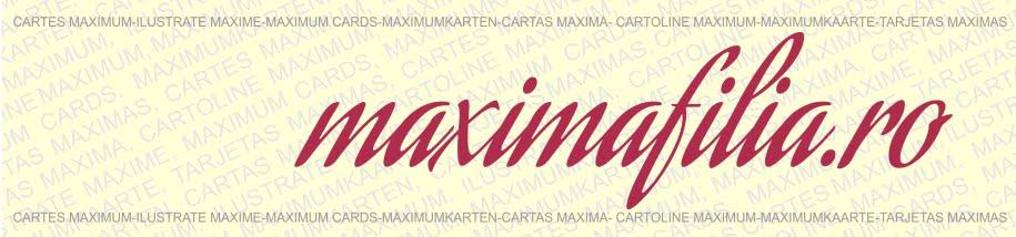 maximafilia.ro